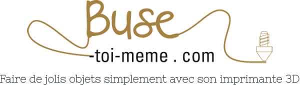 BUSE-TOI-MEME.COM
