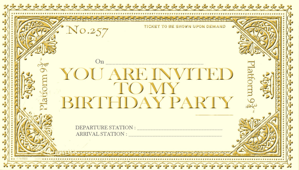 busetoimeme-impression3d-HarryPotter-CarteInvitation