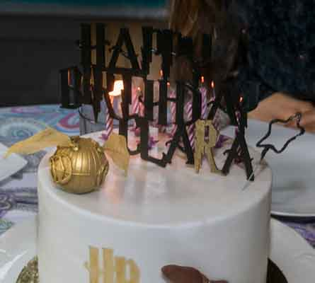 impression3d-HarryPotter-Gateau03