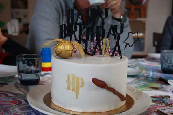 impression3d-HarryPotter-Gateau