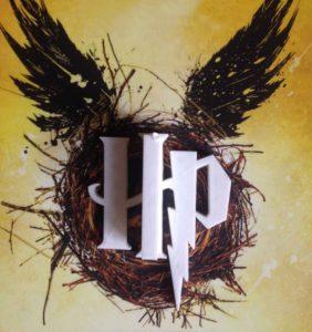 impression3d-HarryPotter-Gateau11
