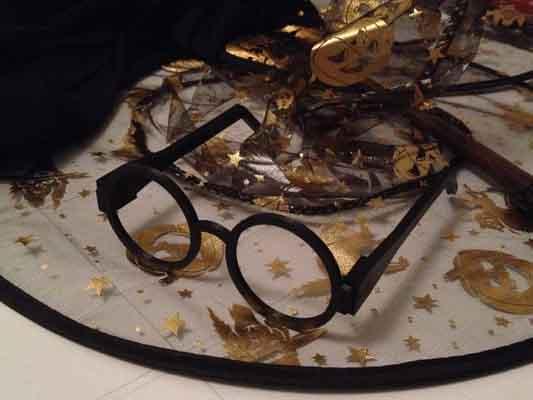 impression3d-HarryPotter-lunettes