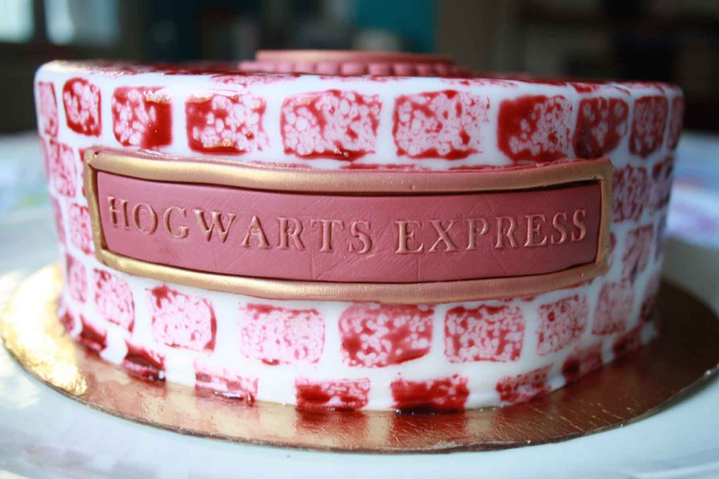 impression3d-HarryPotter-Gateau14