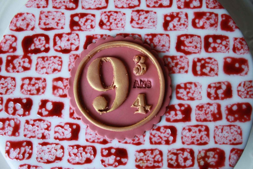 impression3d-HarryPotter-Gateau15