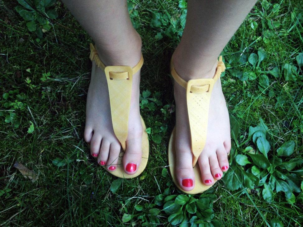 impression3d-Sandals-Picture2