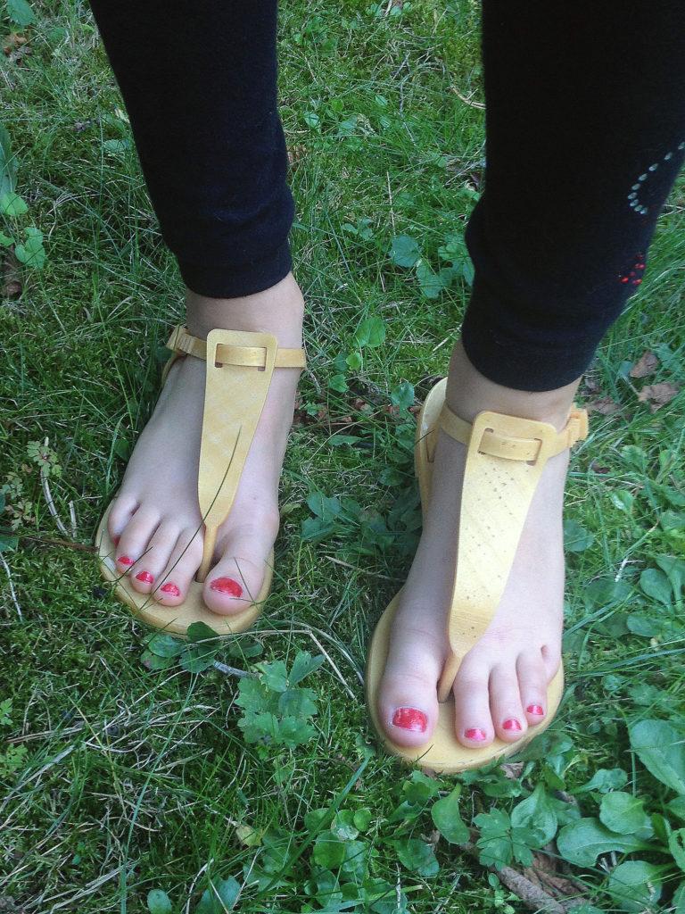 impression3d-Sandals-Picture3