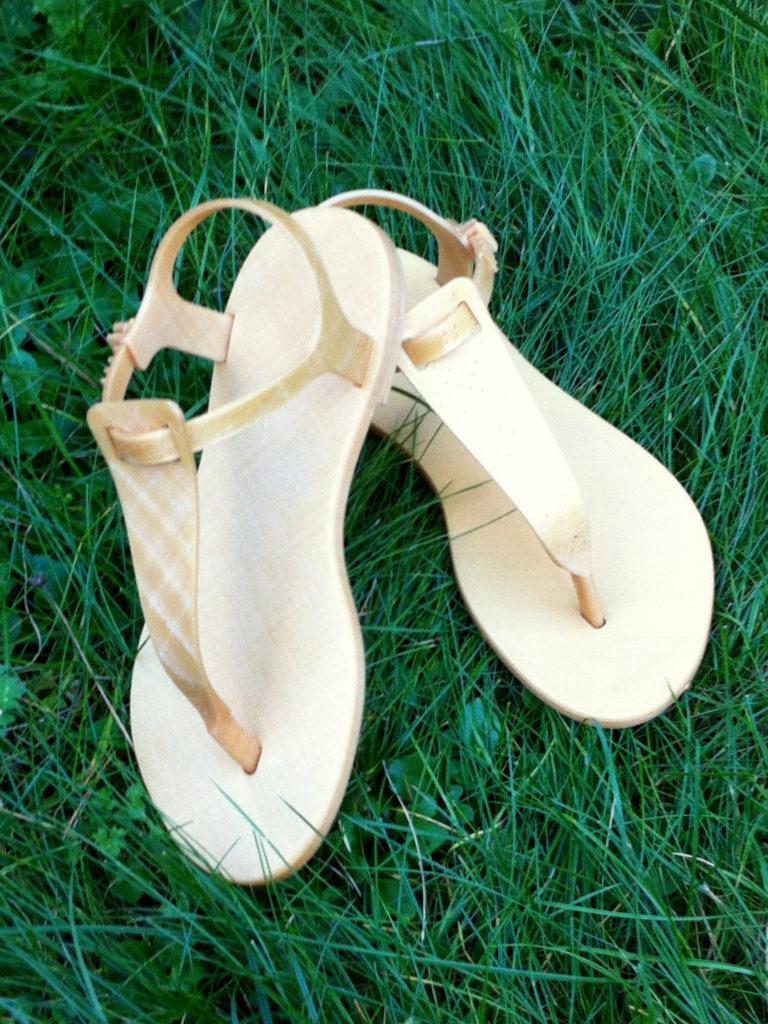 impression3d-Sandals-Picture4