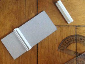 busetoimeme-impression3D-StorageDrawer-7